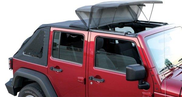 soft top jeep wrangler 4 door jeep wrangler tops. Black Bedroom Furniture Sets. Home Design Ideas